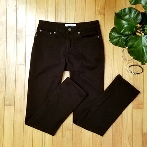 Kenneth Cole Reaction | black pants | 4
